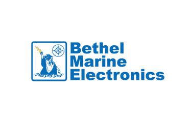 Bethel Marina