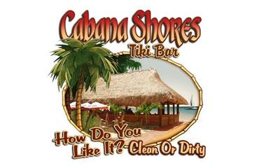 Cabana Shores
