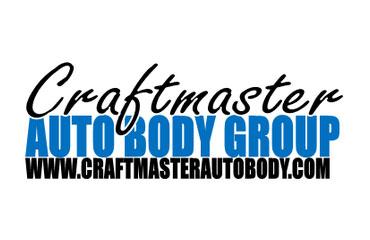 Craftmaster Autobody