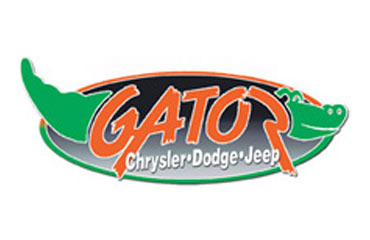 Gator Chrysler