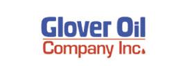Glover Oil