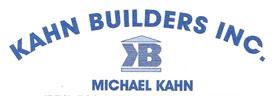 Kahn Builders