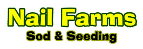 Nail Farms