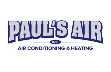 Pauls Air