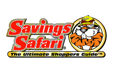 Savings Safari
