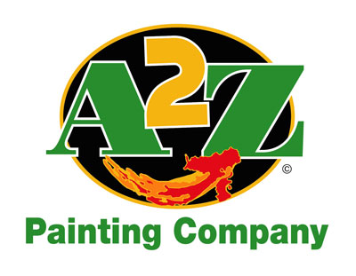 A2Z Painting Company