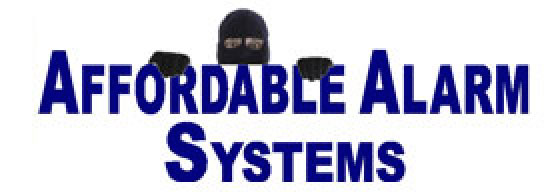 Affordable Alarm Systems
