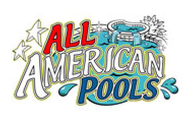 All American Pools