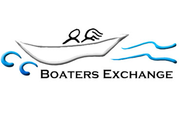 boaters-exchange