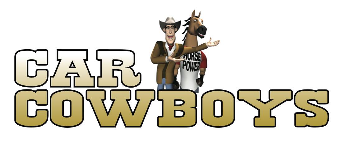 Car Cowboys