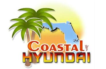 Coastal Hyundai