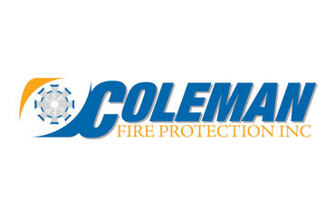 coleman-fire-protection