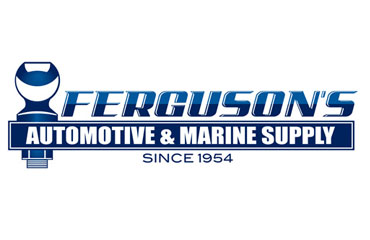 Ferguson's Automotive & Marine