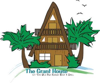 grant-house