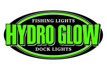 hydro-glow