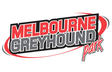 Melbourne Greyhound Park