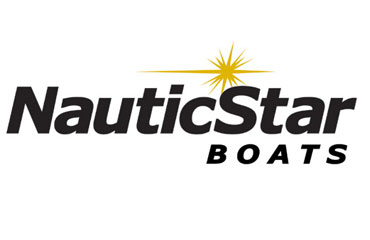 nauticstar-boats