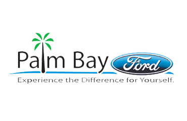 Palm Bay Ford