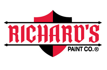Richards Paint
