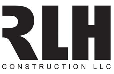 RLH Construction