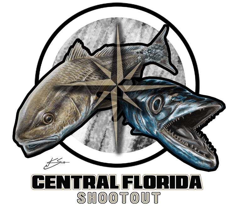 2017 Central Florida Shootout