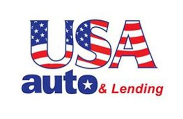 USA Auto & Lending