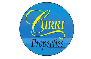 curri-properties