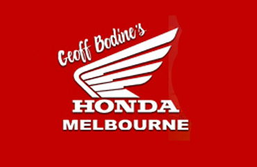 Honda of Melbourne