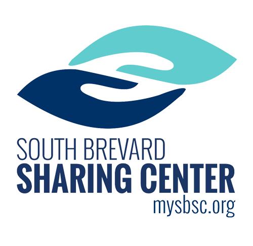 sharing-center