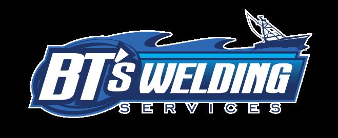 cropped-header-logo