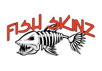 fishskinz