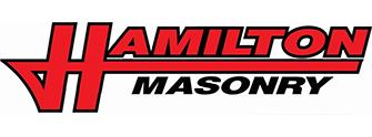 logo-hamilton-masonry