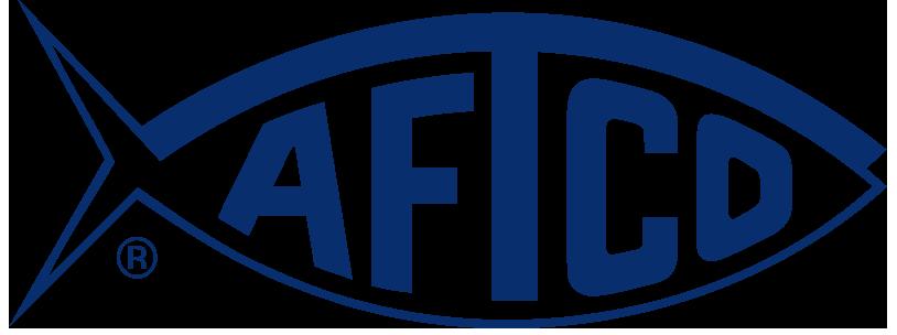 AFTCO-Fish_Blue