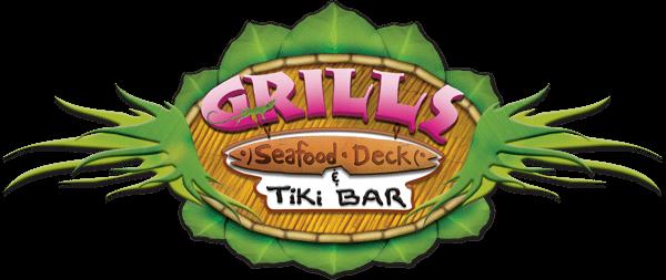 grills-logo
