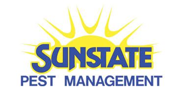 sunstate