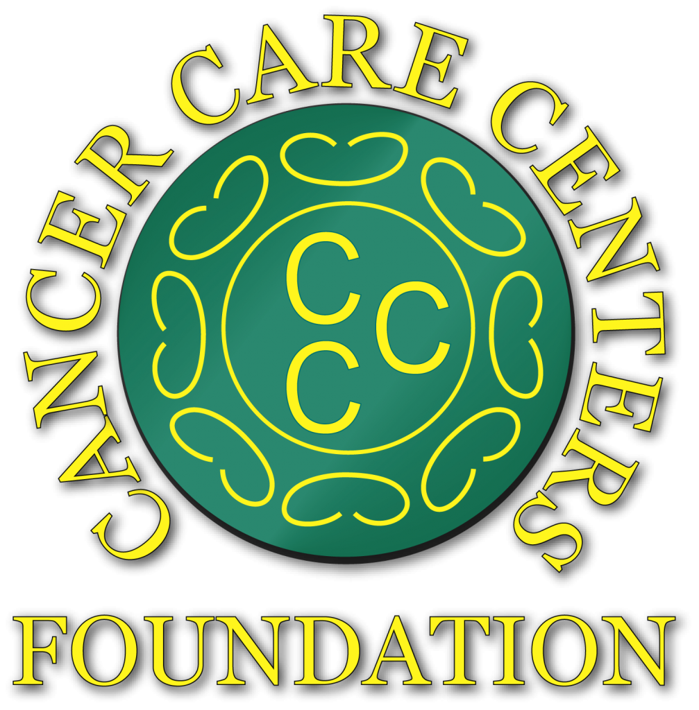 CCCB Foundation Logo