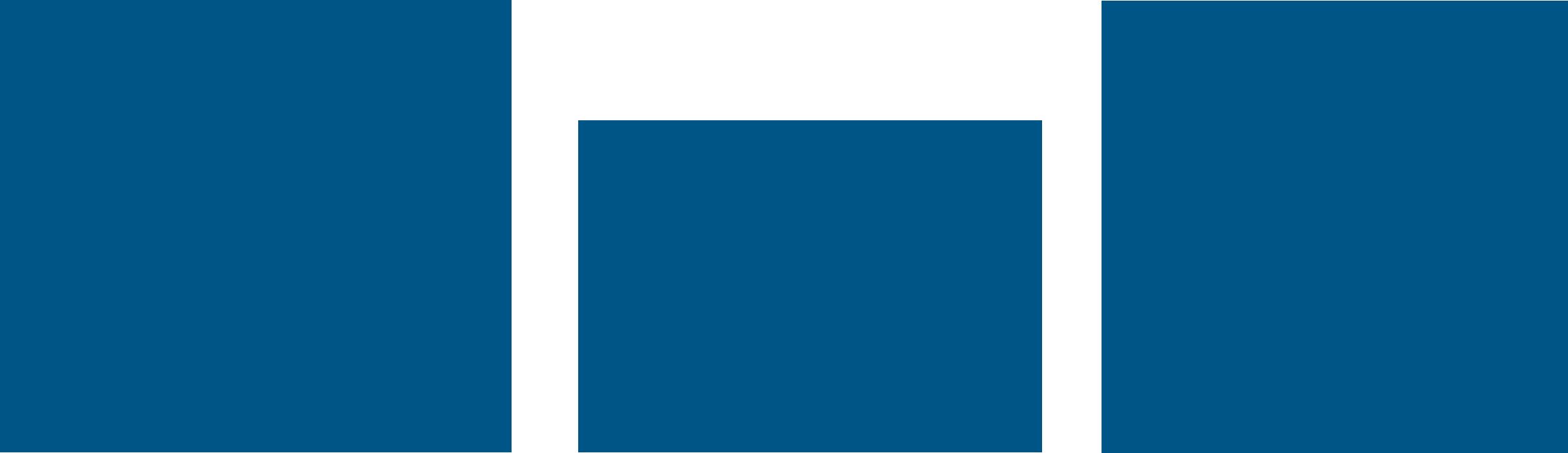 Huk_nonPF_Blue